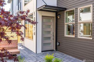1037 S Cloverdale St #D, Seattle, WA 98108