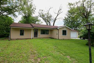 608 Maple Meadows Dr, Arnold, MO 63010