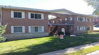 2758 Walton Rd, Saint Louis, MO 63114
