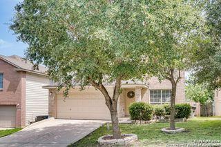 6710 Loma Vino, San Antonio, TX 78233