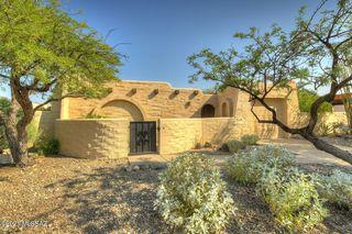 810 N Camino Santiago #23, Tucson, AZ 85745