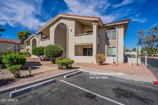 10610 S 48th St #2002, Phoenix, AZ 85044