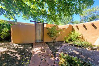 49 Garden Park Cir NW, Albuquerque, NM 87107