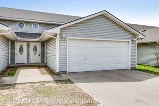 4464 S Elizabeth Ave, Wichita, KS 67217