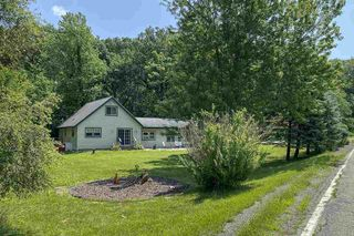 N2090 County Road A, Fort Atkinson, WI 53538