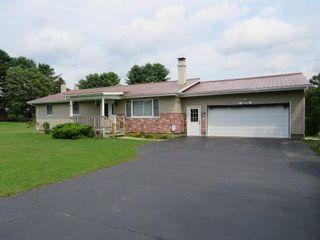 16544 Tionesta Rd, Pleasantville, PA 16341