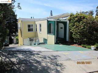 5939 Laird Ave, Oakland, CA 94605