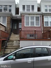 340 E Albanus St, Philadelphia, PA 19120