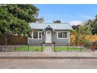 710 SE Francis Ave, Gresham, OR 97080