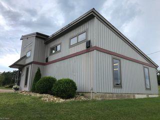 2355 Shaw Rd, Zanesville, OH 43701