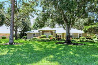 4384 Maplewood Ln, Sarasota, FL 34238