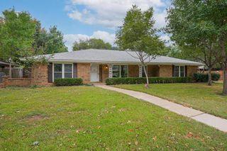 1131 Grove Dr, Lewisville, TX 75077