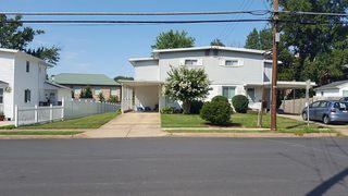 10640 Maple St, Fairfax, VA 22030