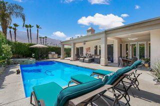 2793 E Morongo Trl, Palm Springs, CA 92264