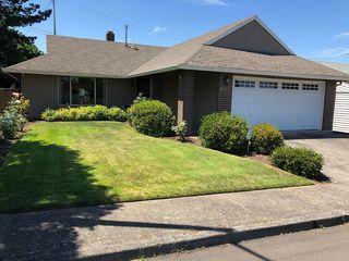 2009 NE 148th Pl, Portland, OR 97230