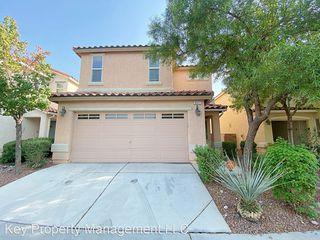 3311 Fico Ave, Las Vegas, NV 89141