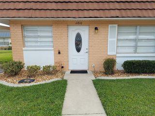 11810 Boynton Ln #11810, New Pt Richey, FL 34654
