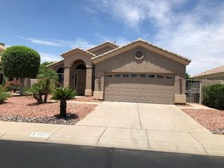 6072 W Irma Ln, Glendale, AZ 85308
