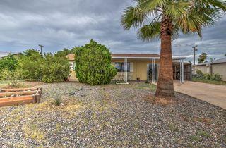 120 Debs Cir, Morristown, AZ 85342