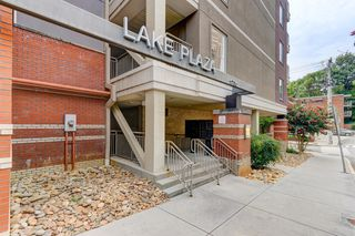 1735 Lake Ave #102, Knoxville, TN 37916