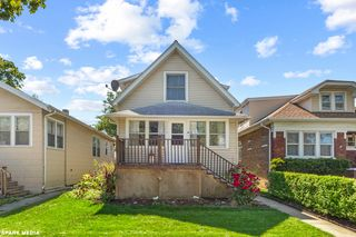 3210 Park Ave, Brookfield, IL 60513