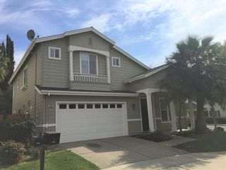 999 Monet Cir, Walnut Creek, CA 94597