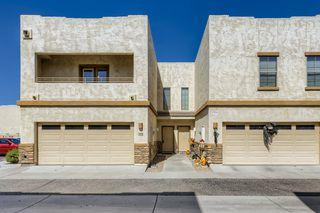 15818 N 25th St #112, Phoenix, AZ 85032