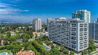 10375 Wilshire Blvd #3h & 3k, Los Angeles, CA 90024