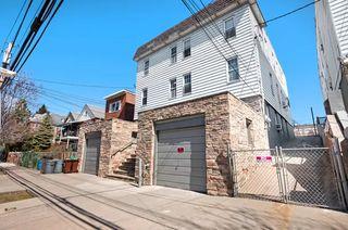 1614 Haight Ave #1-5, Bronx, NY 10461