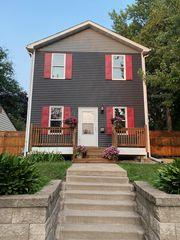 113 Van Buren Ave S, Hopkins, MN 55343