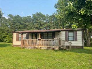 3709 Greenville Hopkinsville Rd, White Plains, KY 42464