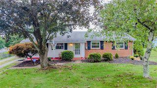 227 Ridgefield Dr, Greensburg, PA 15601