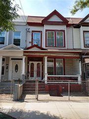 4453 Park Ave, Bronx, NY 10457