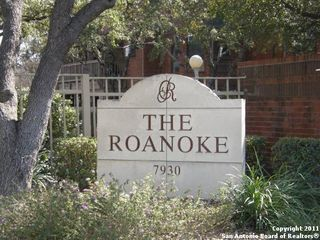 7930 Roanoke Run #308, San Antonio, TX 78240