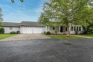 3588 Truman Young Rd, Hawesville, KY 42348