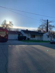 711 N F St, Stockton, CA 95205