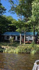 32694 W Birch Shores Dr, Trout Lake, MI 49793