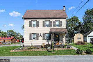 2495 Mummasburg Rd, Gettysburg, PA 17325