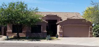 4603 E Rowel Rd, Phoenix, AZ 85050
