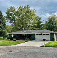 201 Prospect St, Baltic, OH 43804