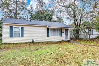 1317 E 57th St, Savannah, GA 31404