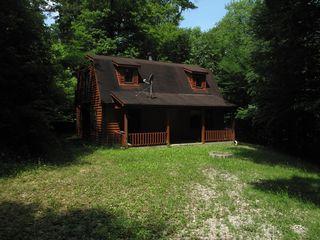 198 Pine Mountain Rd, Jellico, TN 37762