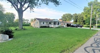 538 Pershing Ave, Galion, OH 44833