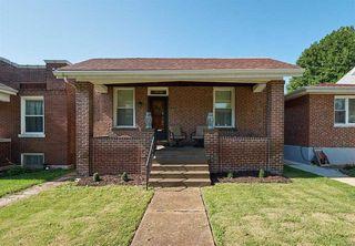 5532 Lansdowne Ave, Saint Louis, MO 63109