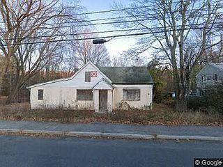 85 Walnut St, Framingham, MA 01702