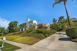 12048 Wood Ranch Rd, Granada Hills, CA 91344