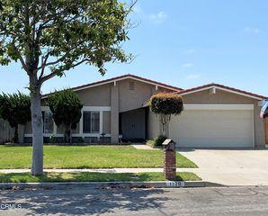 1120 Magnolia Ave, Oxnard, CA 93030
