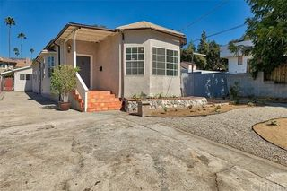 225 Pepper St, Pasadena, CA 91103