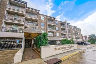 500 Lake Marina Ave #410, New Orleans, LA 70124