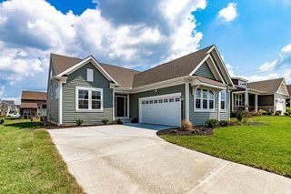 7630 Watercrest Ct, Maineville, OH 45039